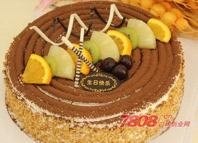 上海红宝石加盟电话多少,红宝石,红宝石蛋糕