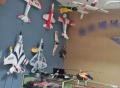 如何经营航模店 开个航模飞机店前景怎么样