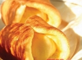 惠安面包加盟项目是真的吗?惠安面包加盟费多少?