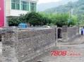 开一个小型砖厂要多少钱 农村小砖厂一年利润多少