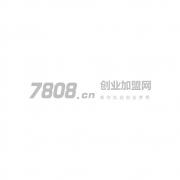 山水豆腐花