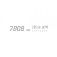 杨裕兴面馆
