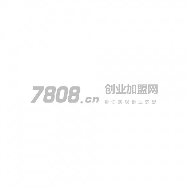 中式营养快餐加盟开店_2