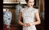 威芸时尚女装