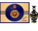 百年富贵酒_3