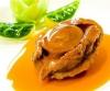 香芋仙芋圆甜品