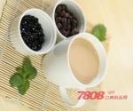 张三疯奶茶代理3