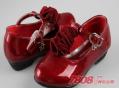 斯凯奇童鞋加盟 开启财富梦想