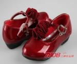 斯凯奇童鞋招商1