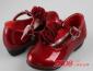 斯凱奇童鞋加盟 開啟財富夢想