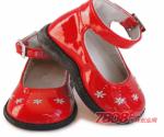 斯凯奇童鞋品牌的了2