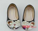 斯凯奇童鞋4
