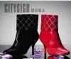 都市情人女鞋
