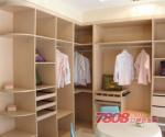 拉蒂莎整体衣柜加盟条件3