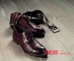 欣迪鞋业加盟优势3