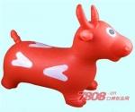 新洋玩具招商3