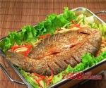 鱼酷烤鱼_1