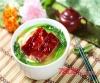 宁波牛吃草面馆
