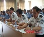公务员考前培训加盟优势2