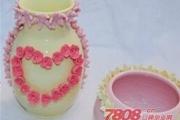 哈哈尼陶瓷