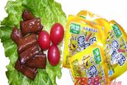 清美豆制品