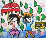 小小畫家加盟4