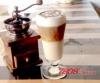 黑咖骑士咖啡