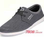 Q-Sport运动鞋