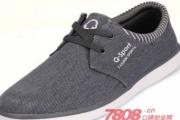 Q-Sport運動鞋