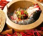 鱼品记蒸汽石锅鱼赚钱3