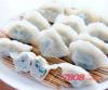 菊花女海鲜饺子
