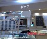 PH7银饰_1