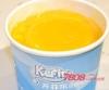 开菲尔酸奶