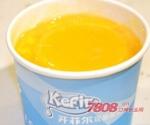 开菲尔酸奶加盟条件电话4