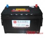 骆驼蓄电池加盟0
