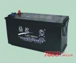 骆驼蓄电池加盟条件1