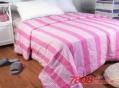 家尚美老粗布家纺加盟可靠吗 如何加盟家尚美老粗布家纺