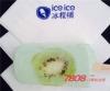 ice ice冰棍铺