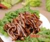 北京牛街年记清真熟食
