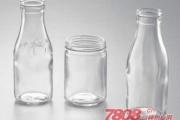 富源玻璃制品