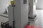 中国消毒机械