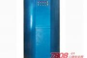 环宇电热供水设备