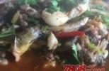 微山湖鱼馆