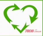 爱回收_2
