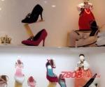 千里驹鞋店_1