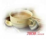 茶大师奶茶_3