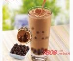 茶大师奶茶_5