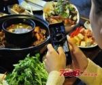 悦众餐饮加盟连锁店3