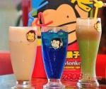 小猴子奶茶店_3