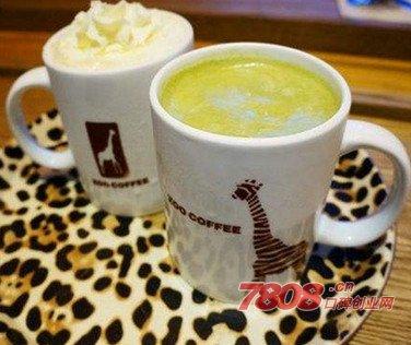 小猴子奶茶官网:加盟小猴子奶茶利润怎么样